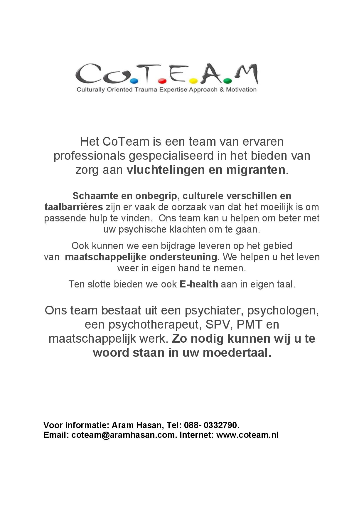 Flyer Coteam IW-page-001